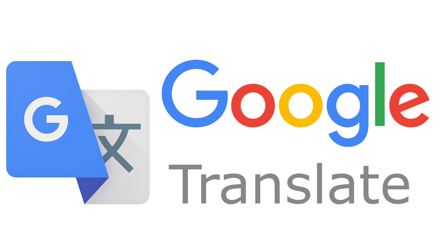 10 Reasons Why Google Translate is not good - Translinguo ...