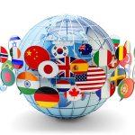 traductor de idiomas gratis
