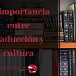 traducción y cultura